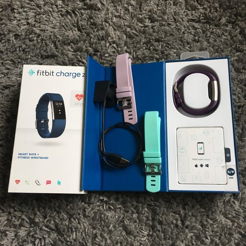 Rose Glen North Dakota ⁓ Try These Fitbit Charge 3 Charger Ebay