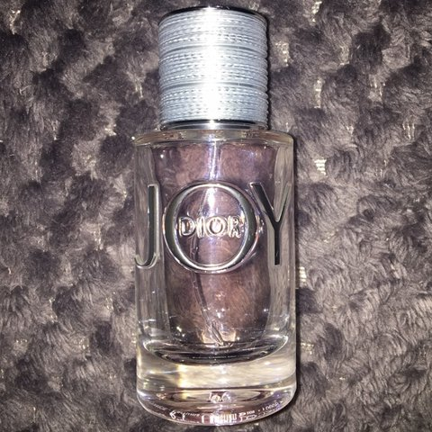 Dior Joy By Dior Eau De Parfum 30ml 13 Left The Price Depop