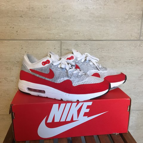 40446eac38 @siman32. 11 months ago. Newcastle Upon Tyne, United Kingdom. Nike air max  1 OG flyknit ...