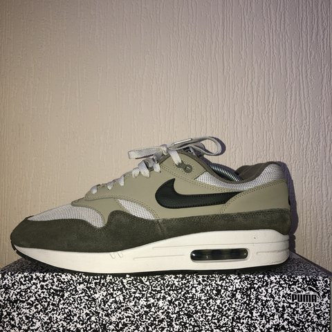 low priced 4148f 47ed8   harrisonknight. 13 days ago. Brentwood, United Kingdom. Nike air max 1 ...