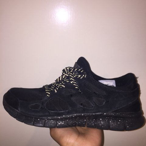 cheap for discount c502c c1019  hamzanawaz99. 2 years ago. London, United Kingdom. Rare Nike Free Run 2  Premium Oreo ...
