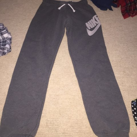 Womens Tracksuit Bottoms Size Xs Women's Clothing