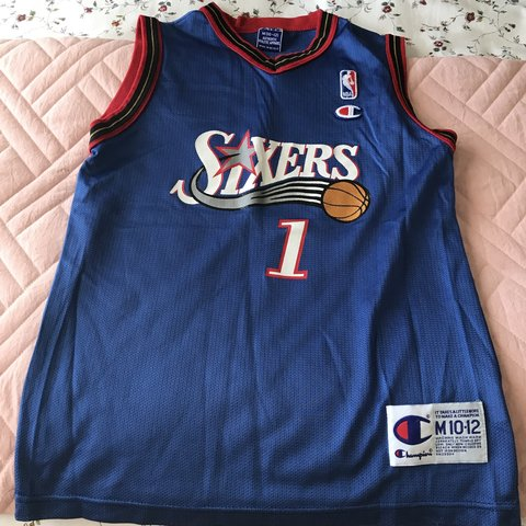 7420dd98cea womens sixers jersey | Coupon code