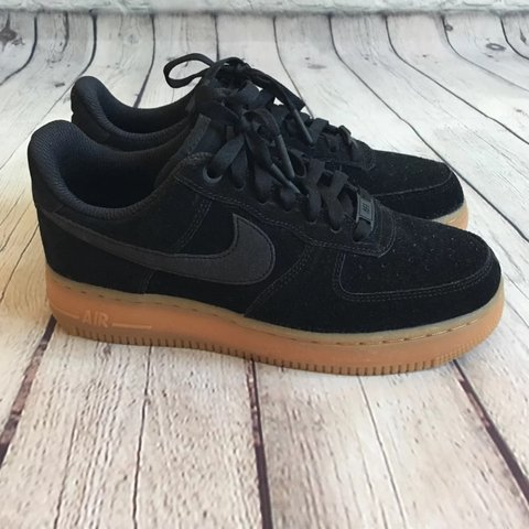 reputable site bcc09 0d015 @kwanaka. 11 months ago. New York, United States. Nike Air Force 1 '07 SE  ...