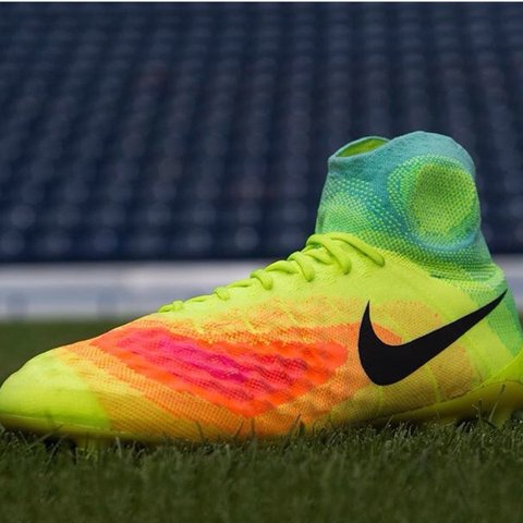 nike superfly magista