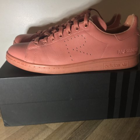 best sneakers 15f4f 826bc Listed on Depop by ncxlv