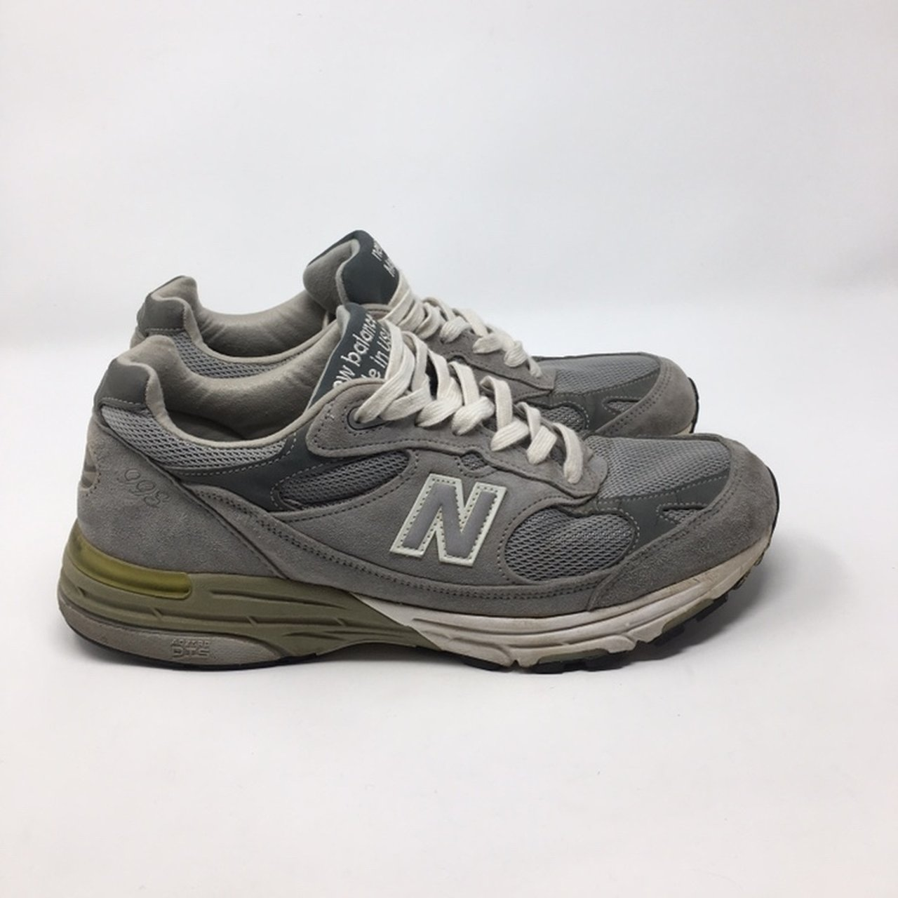 best service 98260 13c65  bawong. 3 months ago. Torrance, United States. New Balance 993. Men s ...