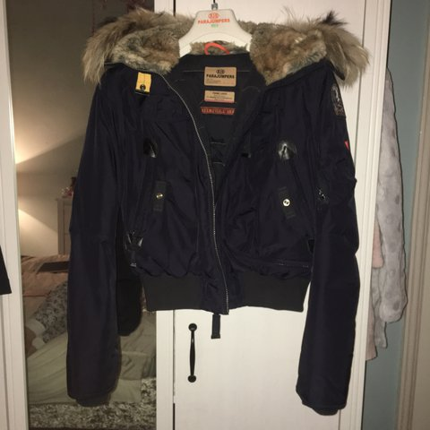parajumpers young large