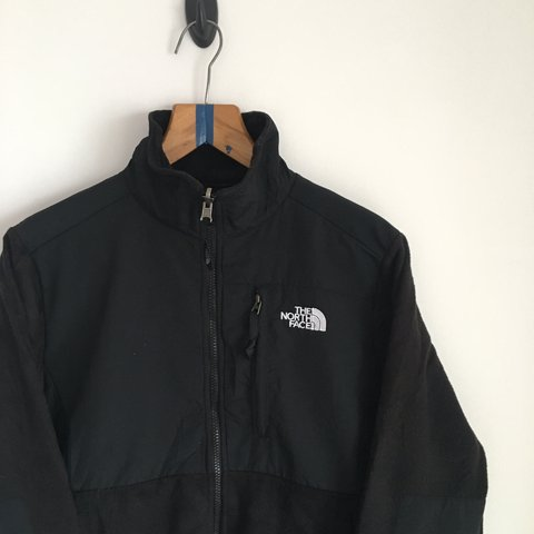 e4f0dad48 Listed on Depop by mvp_clothing