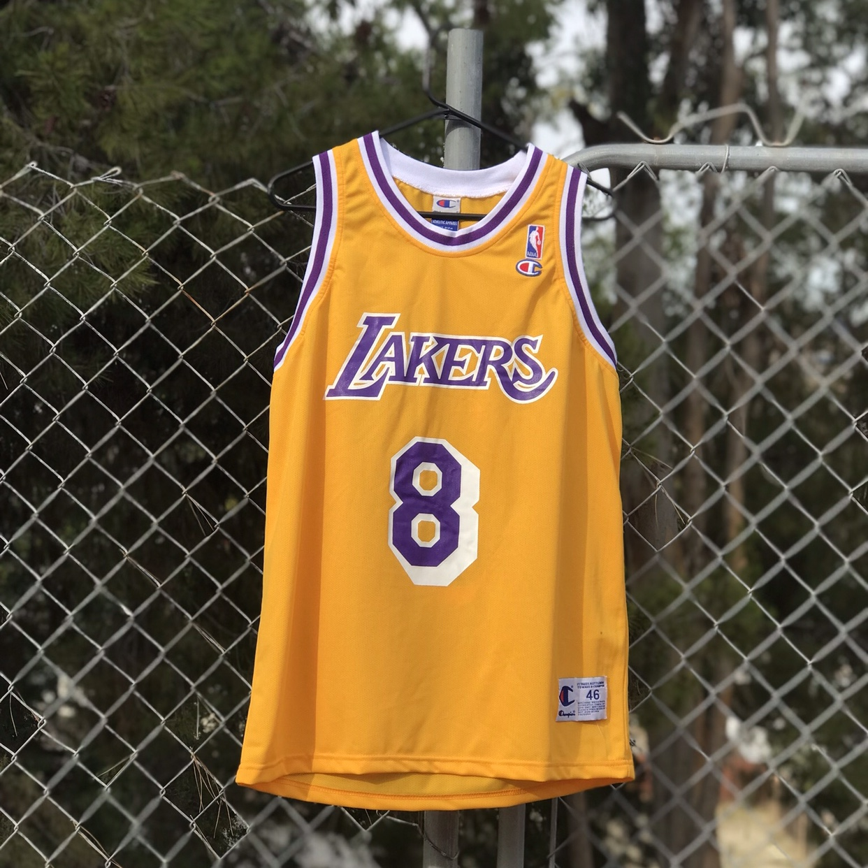 kobe bryant old jersey Off 58% - www.bashhguidelines.org