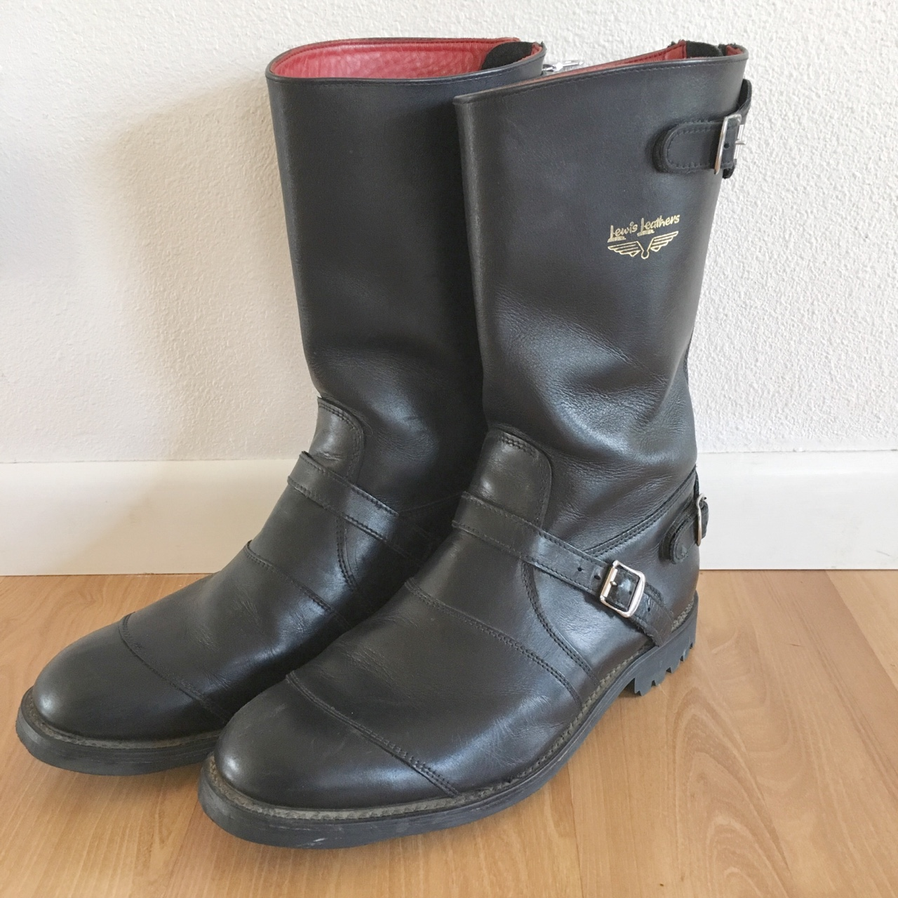 westway boots, OFF 72%,Free Shipping,