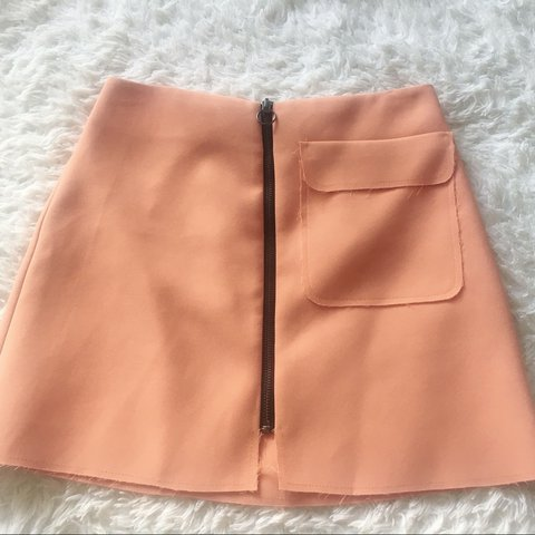e4902e1e44 @natalyalouise611. 2 years ago. Whitstable CT5, UK. Topshop mini skirt. Size  8 petite range.