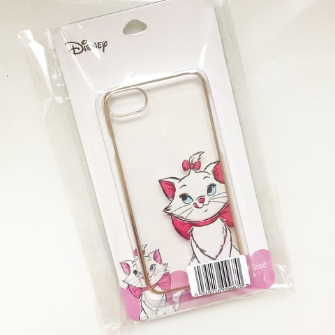iphone 6 case marie