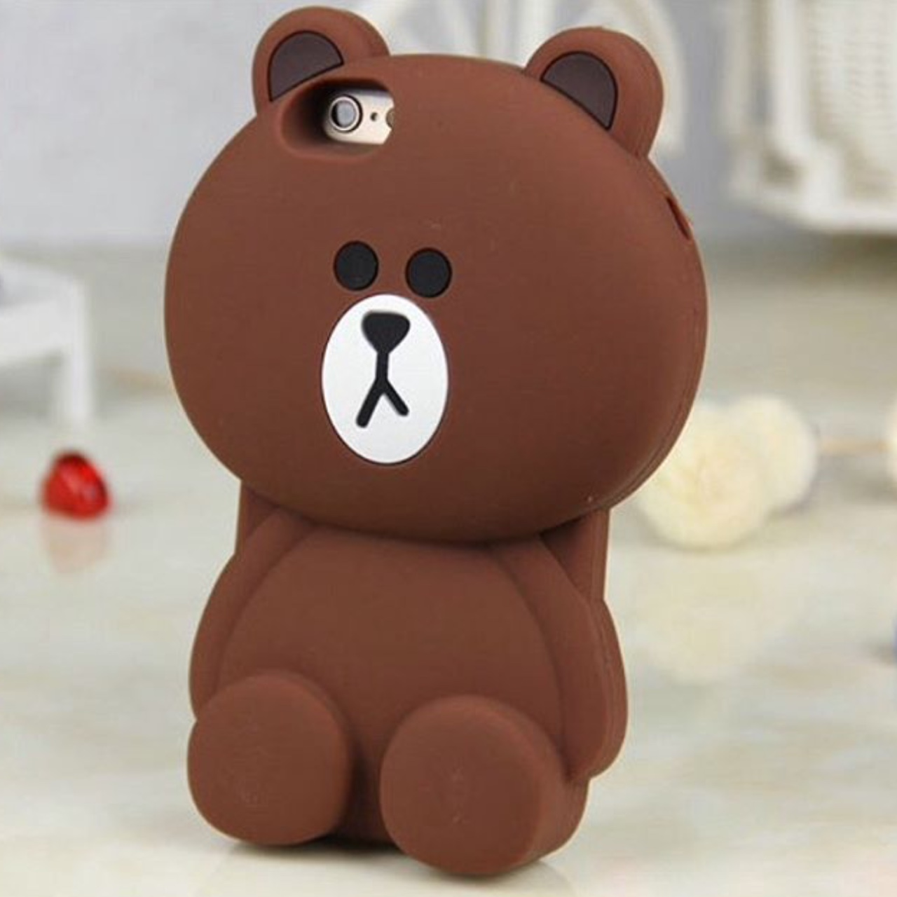 cover orso iphone 6