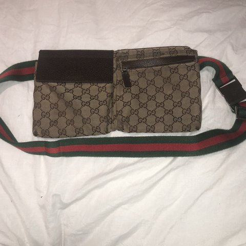 2ad9178a2 @ineedtobesomething. last year. London, United Kingdom. Very rare. Iconic  GUCCI belt ...