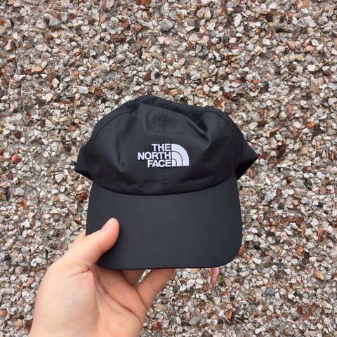 60a5d829 @themyth. 2 years ago. Rotherham, United Kingdom. Quick delivery 🚚🚚🚚  Brand New, The North Face Dryvent Logo Cap ...