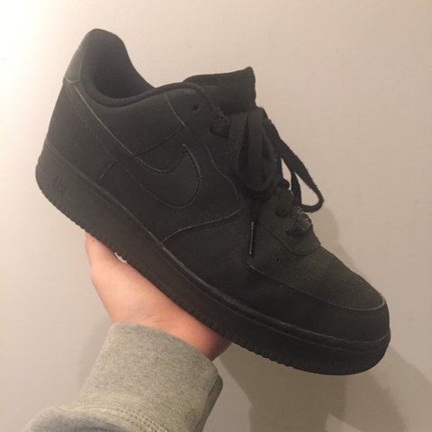 check out 336ed 6ba05 NIKE AIR FORCE ONE