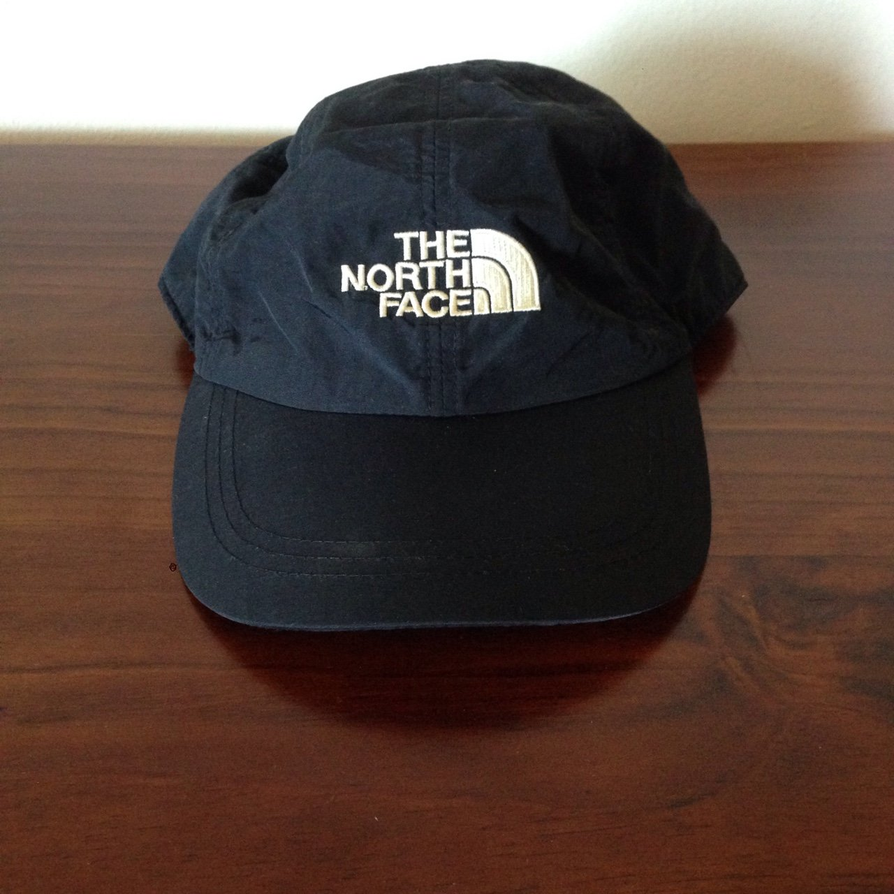 Vintage The North Face 5c0017e999b
