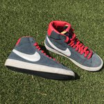 Nike blazers Uk5.5 8 10 condition 00a7093bb