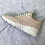 PRICE DROP Filling pieces Fit UK7.5 8 Worn once b181f2f9a