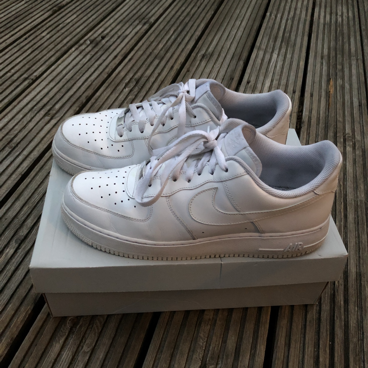 Adidas palace skate shoes in need of