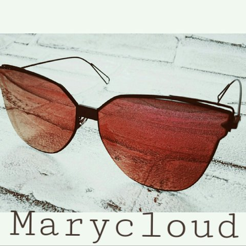 premium selection 89d98 7933a Listed on Depop by marycloudshoponline