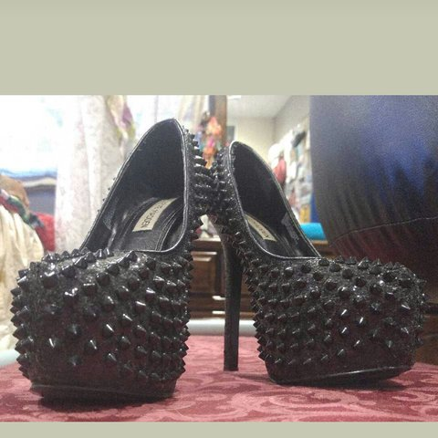 07c78b6ba1d Listed on Depop by sarahione
