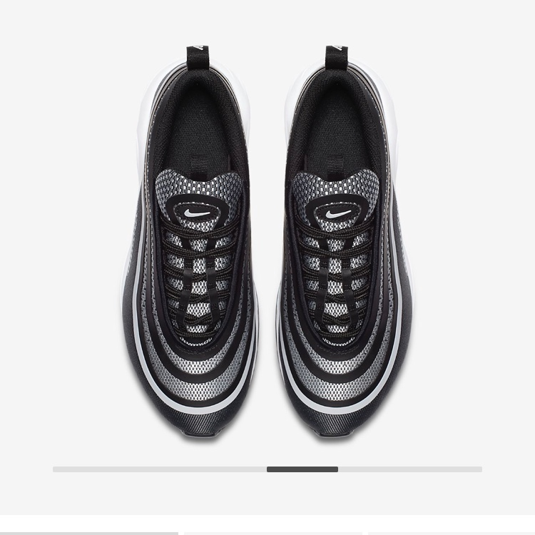 REDUCED TO £70 WANT A QUICK SALE. Nike air max 97 Depop