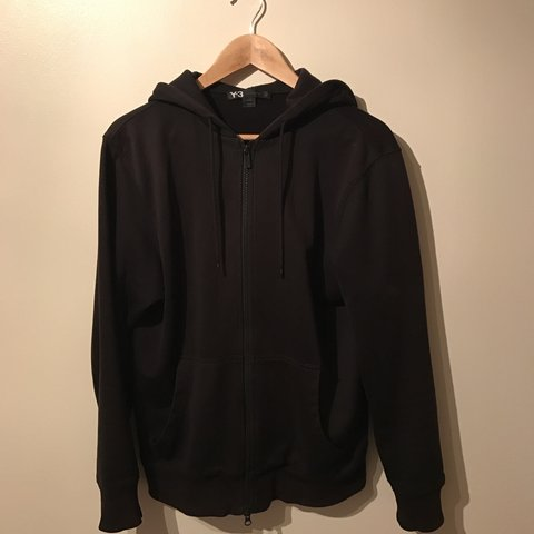 b89d2b85f Item has been worn but is in excellent condition