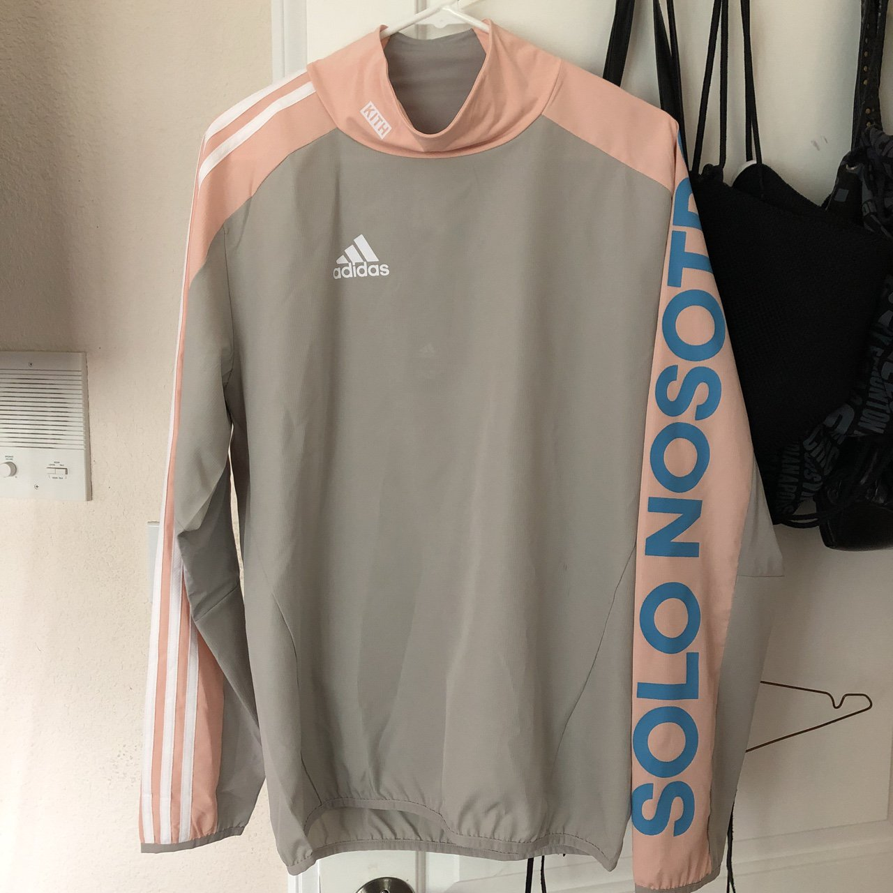 b661ece9f76 Soccer Warm Up Shirts - AByte Computer Solutions
