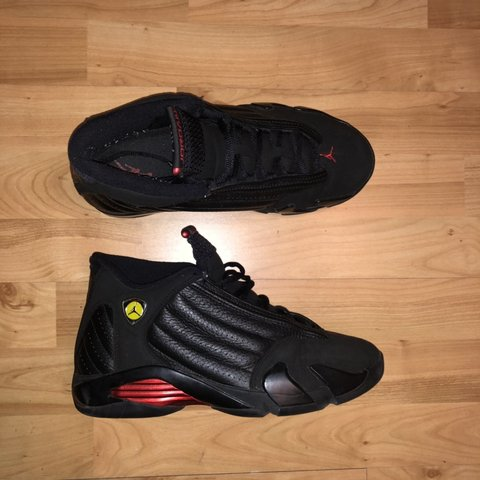 "hot sales e9e02 132f3   jpg. 5 days ago. London, United Kingdom. AIR JORDAN 14 RETRO ""LAST SHOT""  ..."