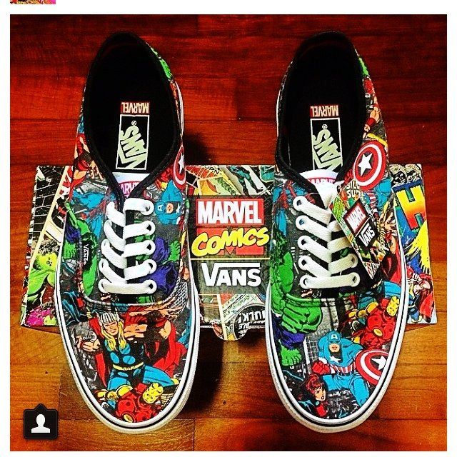 online store 22263 a66b3 sito vans