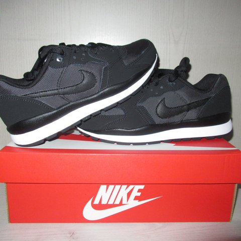 best website 61b93 7269a  darnzy19. 10 months ago. Birmingham, United Kingdom. Nike Air Windrunner  TR 2