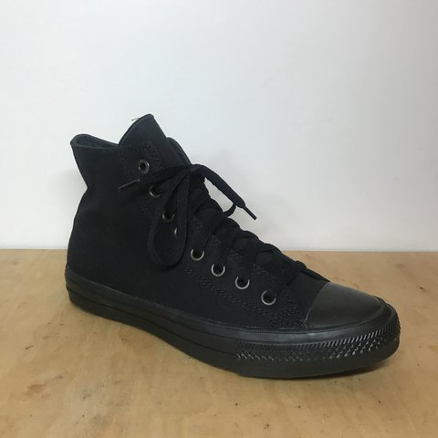 a9c2197c2972 Converse Chuck Taylor All Star II (2). Size  US.7.5   UK.   - Depop