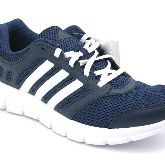 adidas breeze uomo