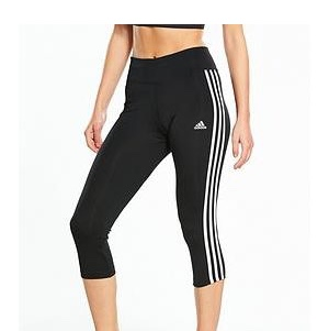 adidas 3 4 leggings