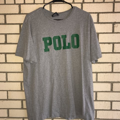 mhoppes pmf. 2 years ago. Fort Worth, United States. Vintage Polo ... 674e76128ac