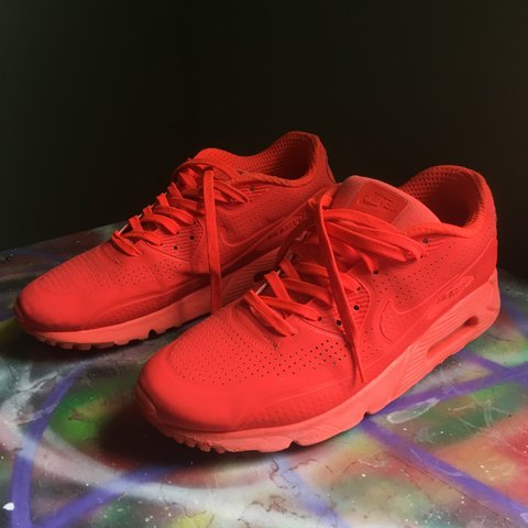 finest selection 8e13d 4eb78 nike air max 90 in bundles