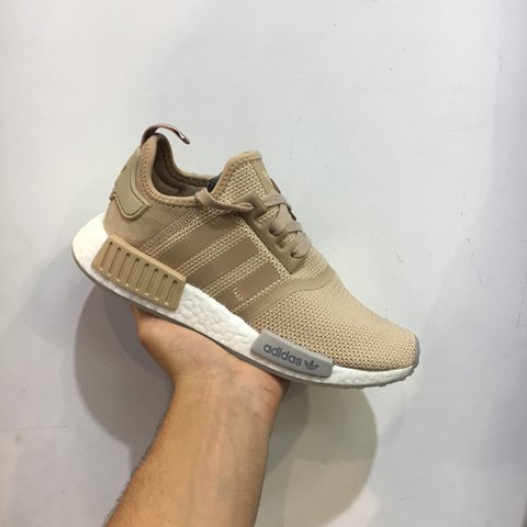 8217d3e64 Managed to get some more of these. Very LIMITED NMD Women s - Depop