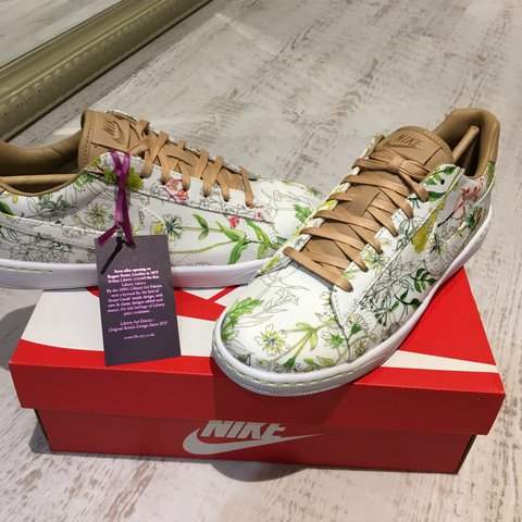 buy popular 44336 b9cb2 2 years ago. london united kingdom. nike nikecourt liberty
