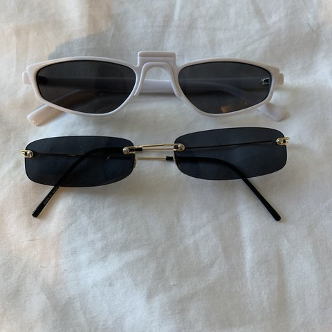 df6e781596 Trendy sunglasses bundle Tags- urban outfitters