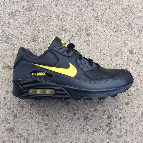 separation shoes 042e9 54a65 ON HOLD! rare Nike Air Max- 0