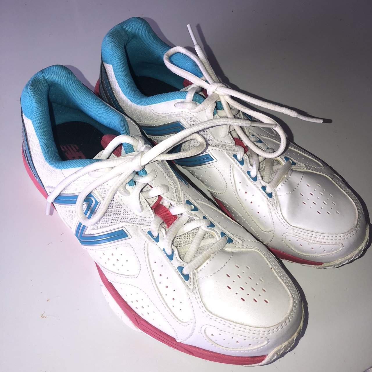 new balance netball trainers, OFF 73%,Cheap price !