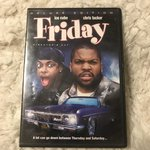 0a6905415d2b Friday with Ice Cube and