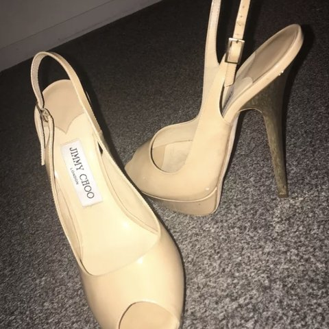 79428487332 Listed on Depop by niah10