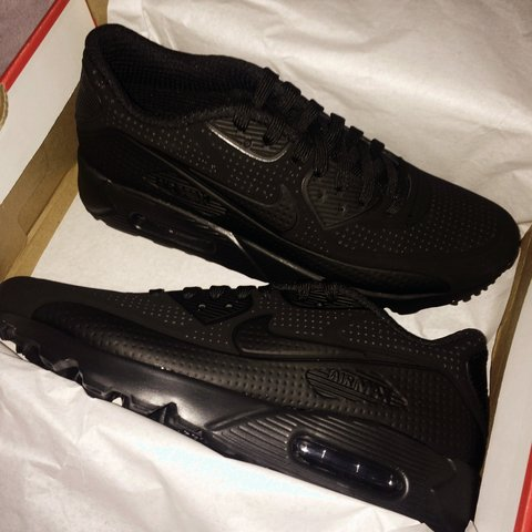 buy popular a2842 3c449  louisexf. 2 years ago. London, United Kingdom. Brand new Nike Air Max 90  Ultra Moire.