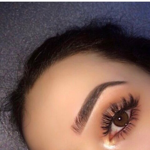 36af7bb3c31 LUXURY 3D FAUX MINK STYLE LASHES 🖤 DOLLY If it's listed, - Depop
