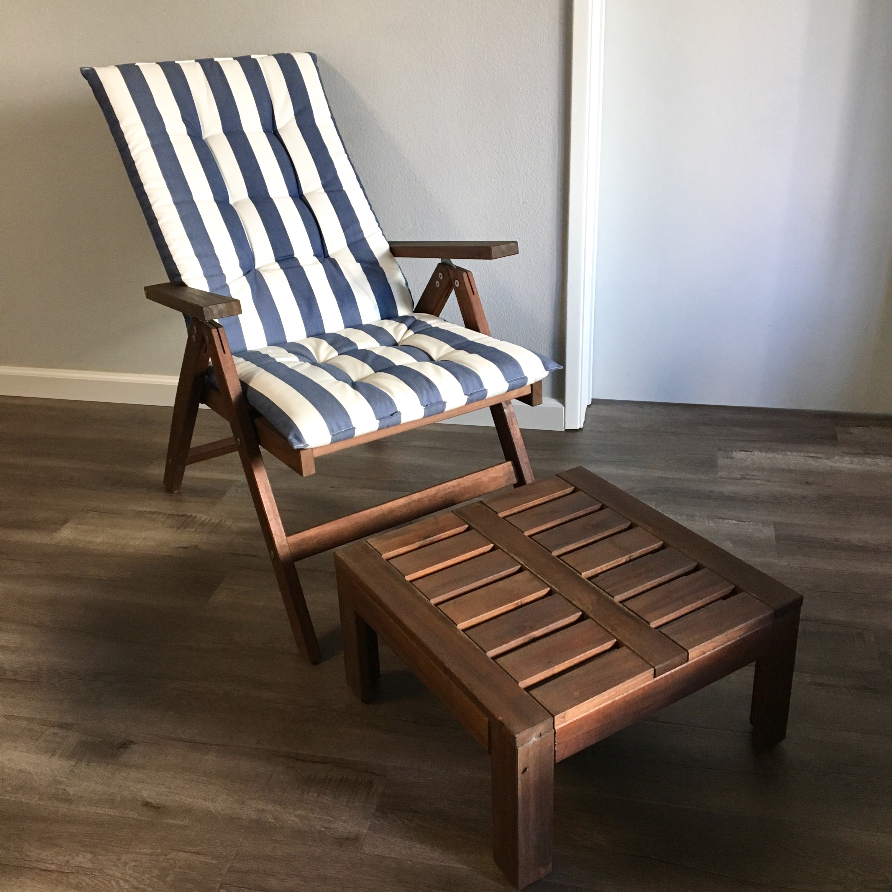 Local Pick Up Only In Downtown Long Beach Ca Ikea Depop