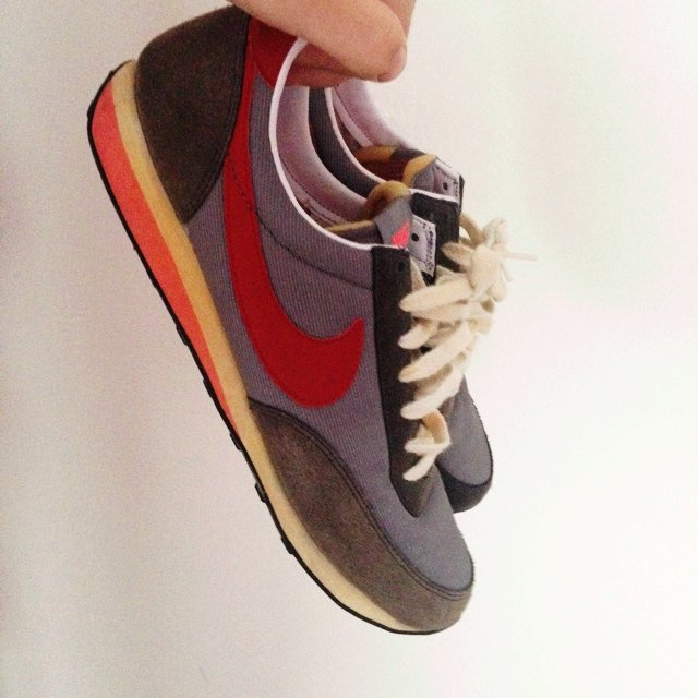 86367168e0184 nike Nike elite vintage selling these pair of nikes as they - Depop