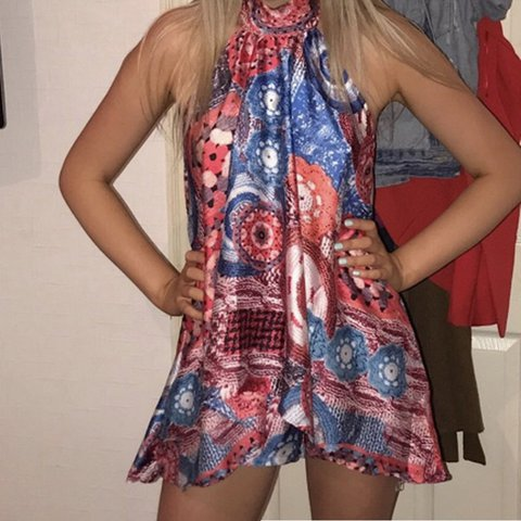 fabb3226a4d Gorg 2 piece co ord perfect to wear for festivals for the a - Depop
